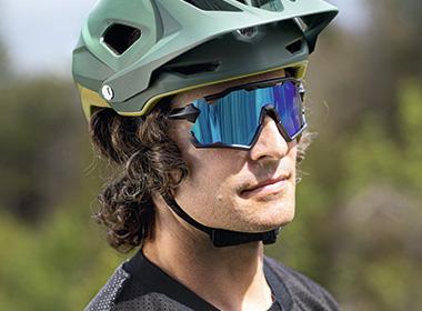 Uvex Sportbrillen