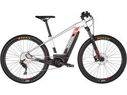 Orbea E-bikes