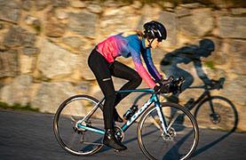 Shimano Fahrradtrikots