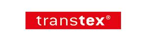 Löffler Transtex