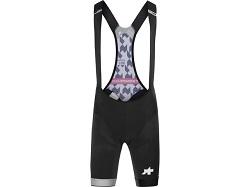 MTB Lycra Shorts