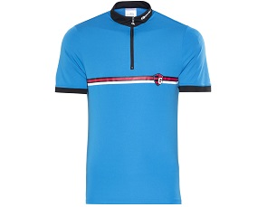 Gonso cycling wear
