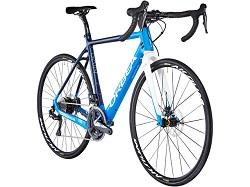 E-Road / Gravel Bikes