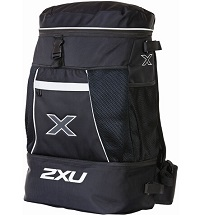 2xu transition backpack