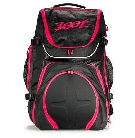 Triathlon backpacks