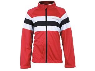 Axant bike wear