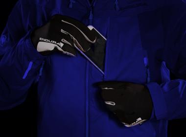 Endura Handschuhe