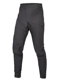 Winter bike trousers