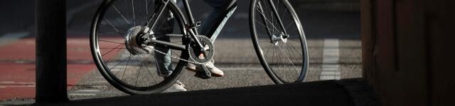 Buy Your Next Fixie Inc Bike on Bikester.co.uk
