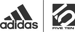 Adidas Five Ten