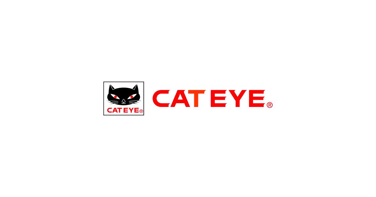 Cateye Brand