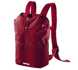Bike rucksacks and bags