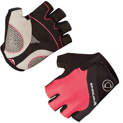 Bike clothing accesories