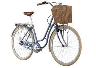 Vermont bikes