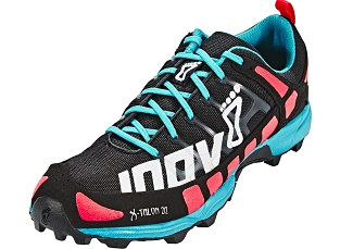 Inov 8 running shoes