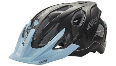 TUvex helmets