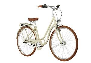 Kalkhoff city bikes