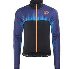 Pearl Izumi cycling clothes