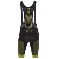 X-bionic cycling clothing
