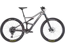 29 Inch Mountain Bikes