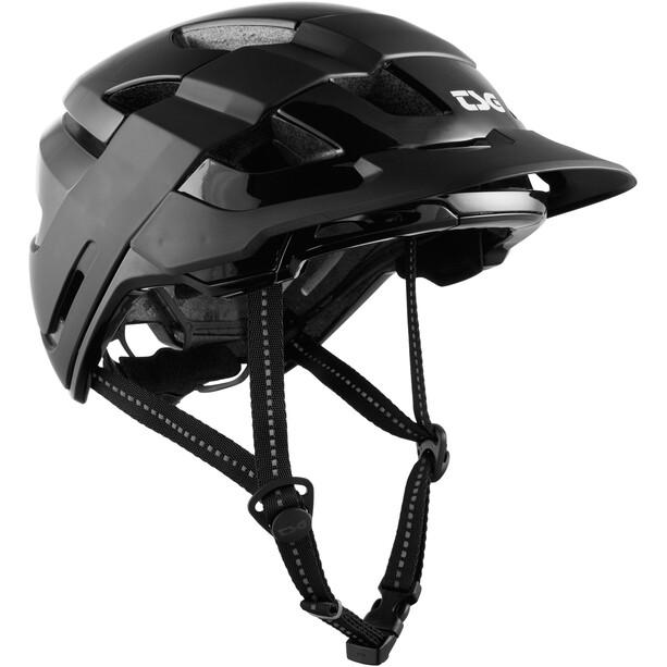 Electric Bike Helmets